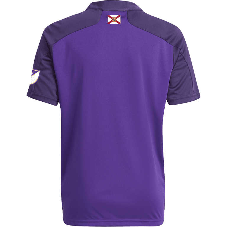 Orlando City SC unveil new primary Thick N Thin kit for 2021 MLS season - https://league-mp7static.mlsdigital.net/images/orl2.png