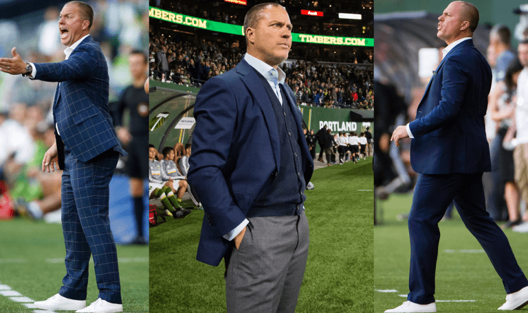 Best-dressed MLS coaches of 2019   J. Sam Jones - https://league-mp7static.mlsdigital.net/images/formatted_coaches_savarese.png