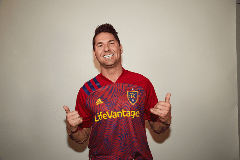 2020 MLS Jerseys: All 26 new kits for the league's 25th season - https://league-mp7static.mlsdigital.net/images/rsl-jersey-5.png?r=0