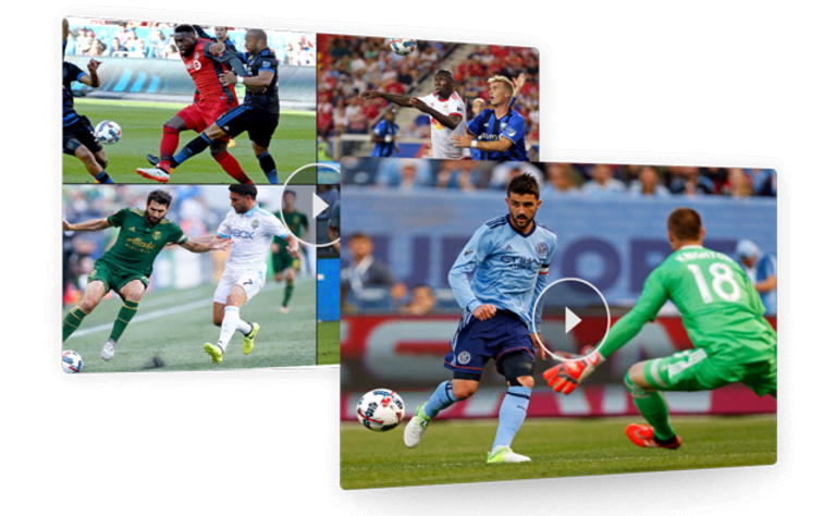 FC Dallas vs. LA Galaxy   2017 MLS Match Preview - https://league-mp7static.mlsdigital.net/images/mls-live-640x395_0.png