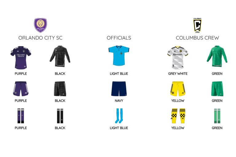 MLS-296---ORL-vs-CLB-Notice