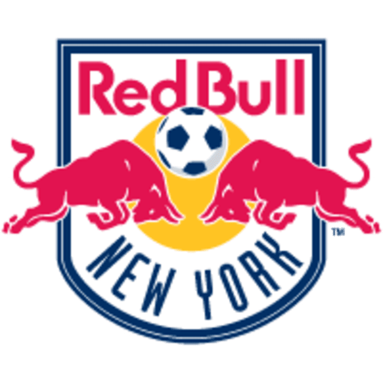 MLS Power Rankings, Week 33: Who are the top teams heading into #DecisionDay? - NY