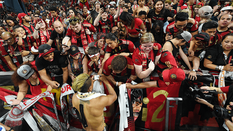 What losing Josef Martinez means to Atlanta and Atlanta United supporters - https://league-mp7static.mlsdigital.net/images/josef_fans.png?0raAV9l1OYwf7p6Z7zhKt7dMl7EUV24n