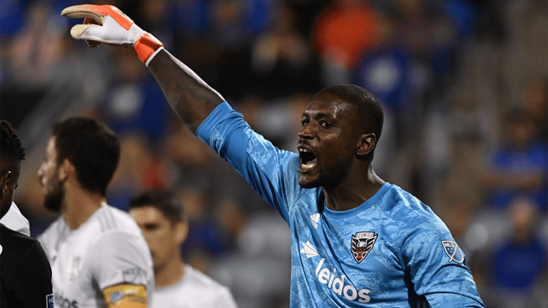 As Tim Howard and Nick Rimando retire, is the golden age of US goalkeepers over? - https://league-mp7static.mlsdigital.net/images/hamid_0.png