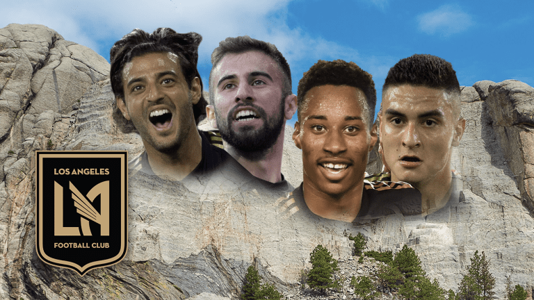 MLS Mount Rushmore: Honoring the most influential players for every club - https://league-mp7static.mlsdigital.net/insertedfiles/LAFC Rushmore Site.png