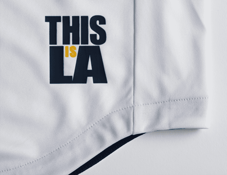 LA Galaxy reveal new 2018 primary jersey - https://league-mp7static.mlsdigital.net/images/LA_thisisla_Formatted.png