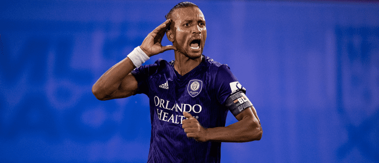MLS is Back Tournament Final: Early preview of Portland Timbers vs Orlando City on August 11 - https://league-mp7static.mlsdigital.net/images/adsfadfadsfadfdsaf.png