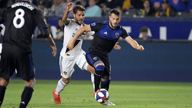 Galaxy admit: San Jose Earthquakes could not be stopped in 3-1 Clasico win - https://league-mp7static.mlsdigital.net/images/vako_formatted.png