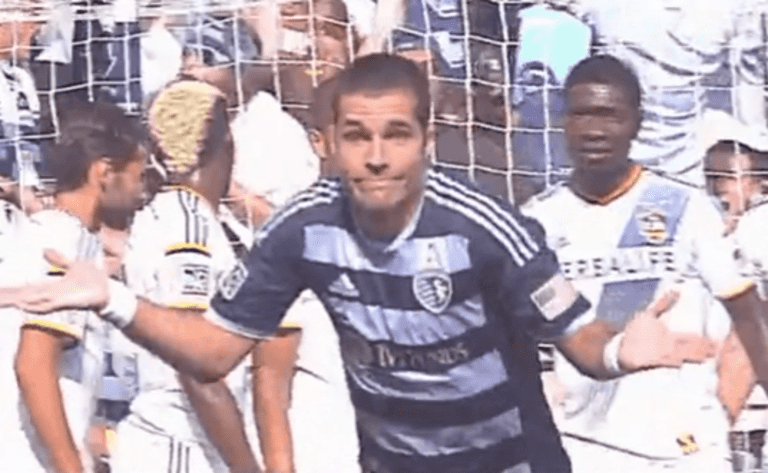 Armchair Analyst: The first days of MLS 3.0 and other Week 19 thoughts -