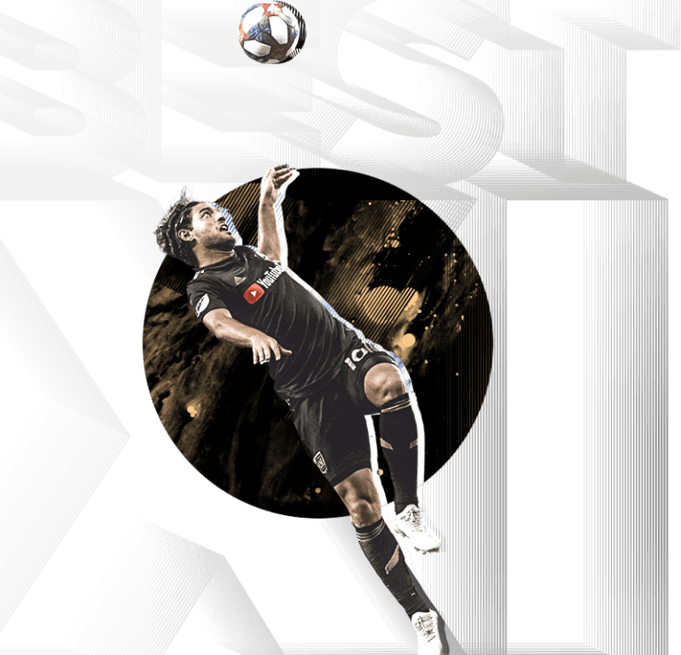2019 MLS Best XI - https://league-mp7static.mlsdigital.net/images/2019-MLS-BestXI_Vela_0.png?eCTCd5K86HAWWrAQbZpptegPjGuJpyND