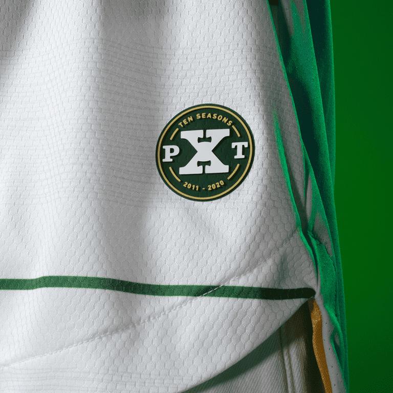 2020 Portland Timbers jersey - https://league-mp7static.mlsdigital.net/images/por-jersey-2.png