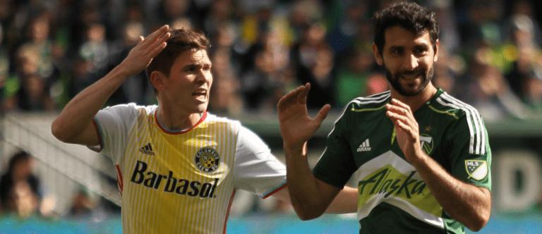Five storylines to watch as MLS season resumes after Copa America break - https://league-mp7static.mlsdigital.net/styles/image_landscape/s3/images/Trapp,-Valeri.png