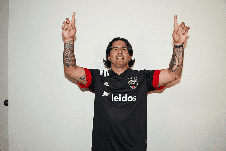 2020 MLS Jerseys: All 26 new kits for the league's 25th season - https://league-mp7static.mlsdigital.net/images/dc-jersey-5.png