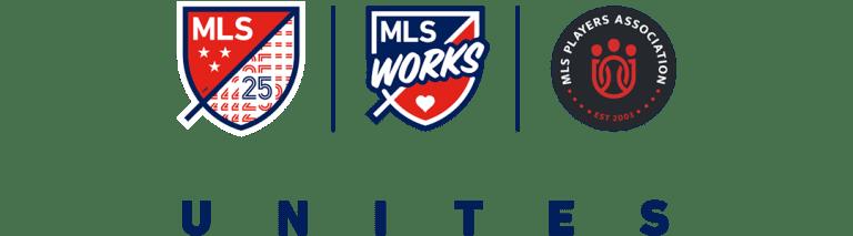 MLS Unites for Supporters - https://league-mp7static.mlsdigital.net/images/unites-02.png