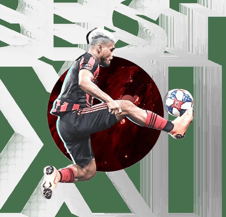 2019 MLS Best XI - https://league-mp7static.mlsdigital.net/images/2019-MLS-BestXI_Martinez.png