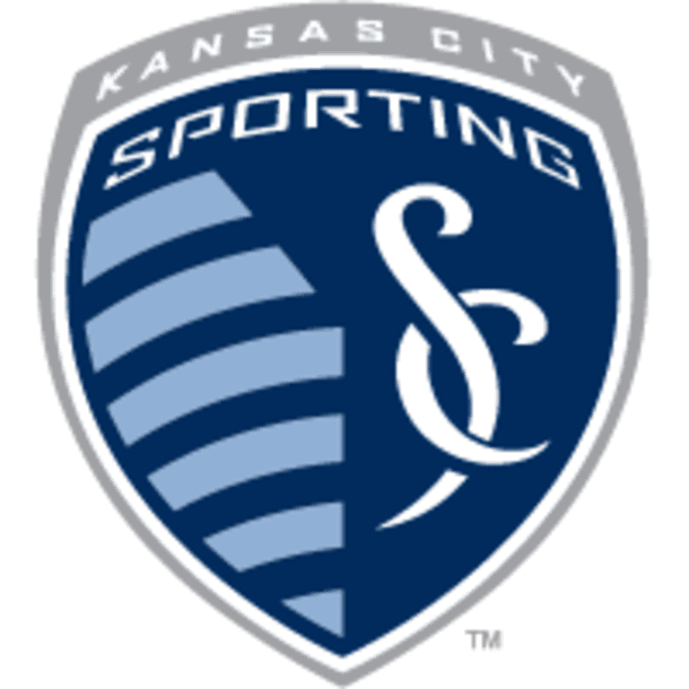 MLS Power Rankings, Week 33: Who are the top teams heading into #DecisionDay? - SKC