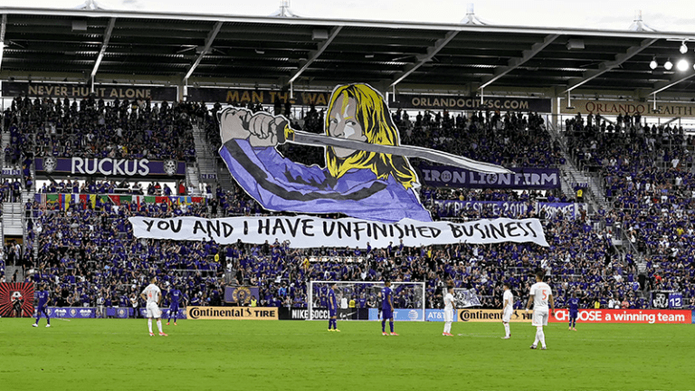 Atlanta United vs Orlando City: A new era in the Southeast's first MLS rivalry? - https://league-mp7static.mlsdigital.net/images/orlando_tifo.png