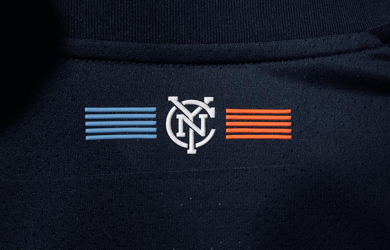 2020 New York City FC jersey - Gotham Kit - https://league-mp7static.mlsdigital.net/images/nyc-jersey-2.png