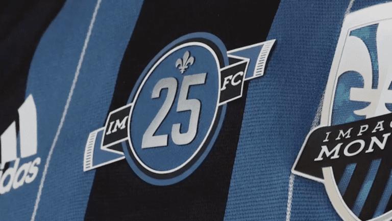 2018 MLS Jerseys - https://league-mp7static.mlsdigital.net/styles/image_default/s3/images/mtl-2018-patch.png
