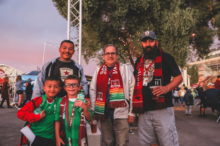 Sacramento Republic are determined to keep their community-driven roots - https://league-mp7static.mlsdigital.net/images/H81A1065.png