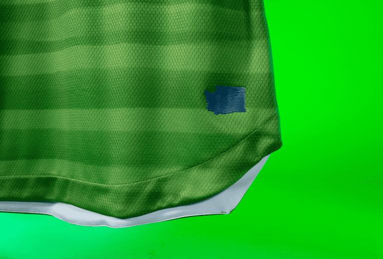 2020 Seattle Sounders jersey - Forever Green - https://league-mp7static.mlsdigital.net/images/sea-jersey-2.png