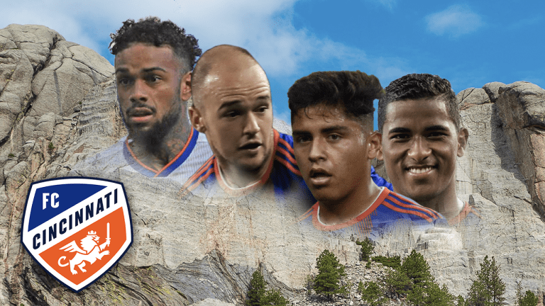 MLS Mount Rushmore: Honoring the most influential players for every club - https://league-mp7static.mlsdigital.net/images/Cincinnati%20Rushmore%20Site.png?Ls24y.KMLu0rtlRtlcY.YgUAdNaeAqHp