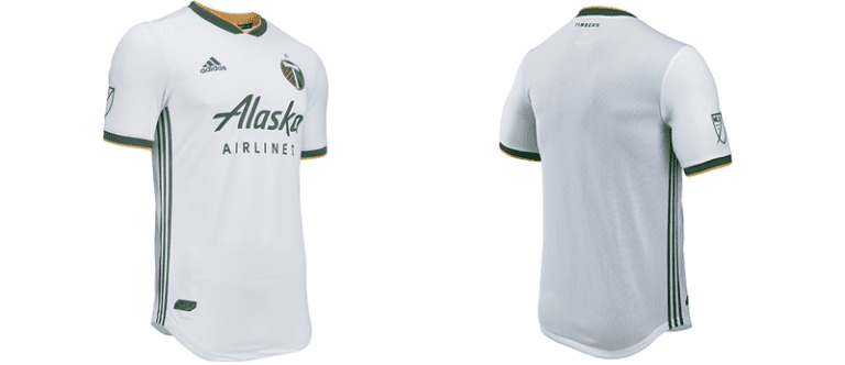 Portland Timbers unveil new 2018 white jersey with a nod to club's past - https://league-mp7static.mlsdigital.net/images/portland_jerseys.png