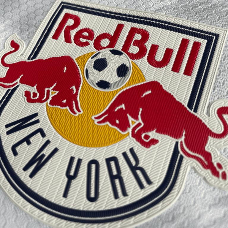 New York Red Bulls release 1Beat jersey for 2021 season - https://league-mp7static.mlsdigital.net/images/RB21_jersey_release_LANDING_beauty7.png?GqBEOzI8se2CXUOr5sBVv_lHeLUCfWt0