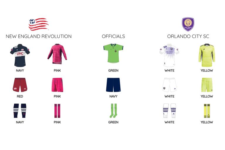 MLS-342---NE-vs-ORL-Notice