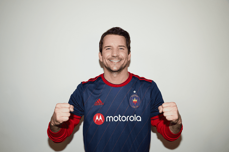2020 MLS Jerseys: All 26 new kits for the league's 25th season - https://league-mp7static.mlsdigital.net/images/chi-jersey-5.png