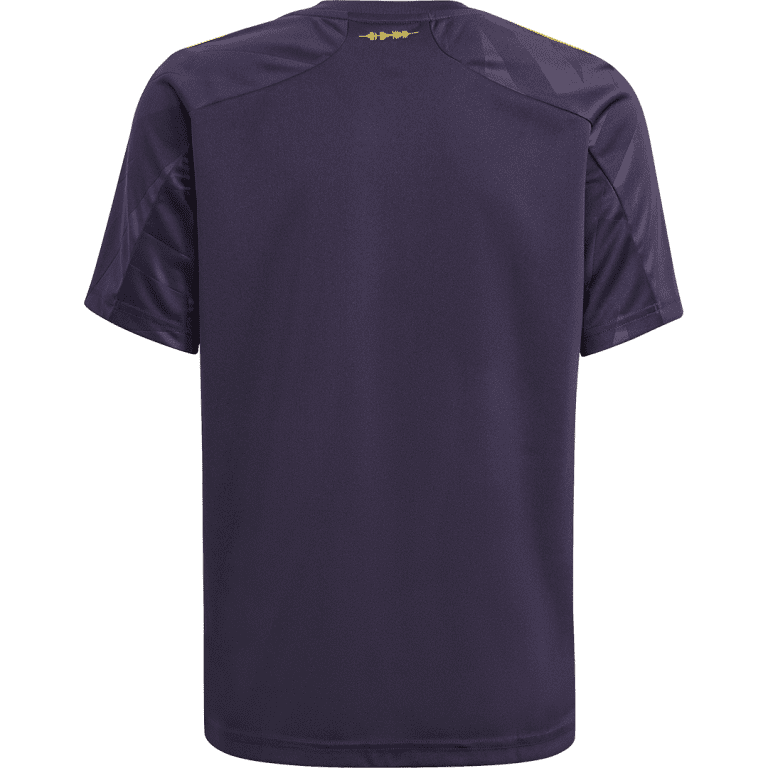 Nashville SC release 2021 secondary jersey Vibe II to connect with Tennessee roots - https://league-mp7static.mlsdigital.net/images/nsh2.png