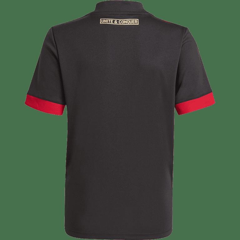 "Atlanta United unveil ""The BLVCK"" primary kit for 2021 season - https://league-mp7static.mlsdigital.net/images/atl2.png"