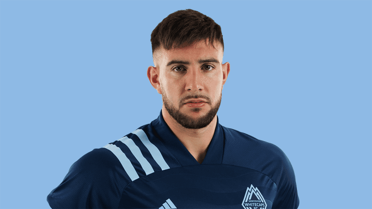 Liga MX to MLS: What's behind the unprecedented influx of talent - https://league-mp7static.mlsdigital.net/images/Cavallini-00.png