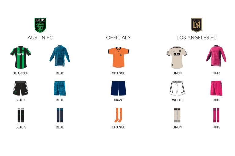 MLS-322---ATX-vs-LAFC-Notice