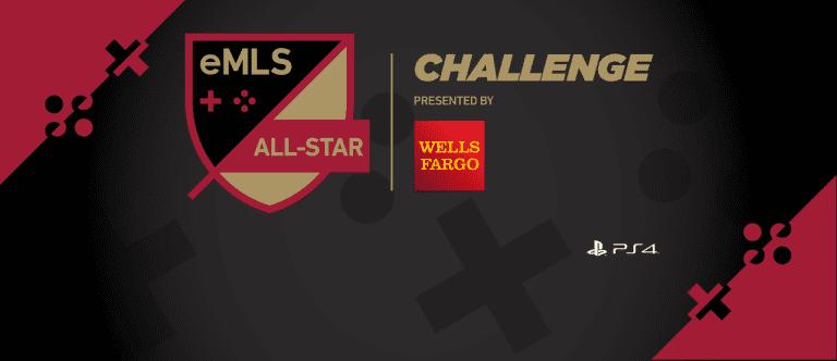2nd open qualifier reaches eMLS All-Star Challenge pres. by Wells Fargo - https://league-mp7static.mlsdigital.net/images/emls-asg-challenge.png