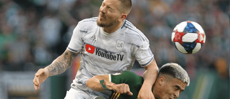After another ill-tempered clash, is Timbers-LAFC growing into a rivalry?  - https://league-mp7static.mlsdigital.net/styles/image_landscape/s3/images/Harvey-Fernandez.png
