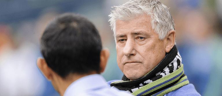 Armchair Analyst: My memories of legendary MLS head coach Sigi Schmid - https://league-mp7static.mlsdigital.net/images/schmid5.png
