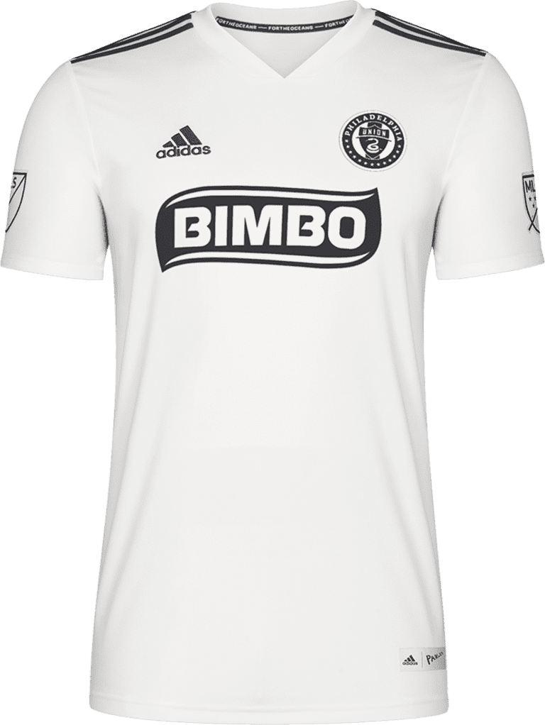 MLS adidas Parley Ocean Plastic jerseys: Check out your team's Week 8 look - https://league-mp7static.mlsdigital.net/images/phi-parley.png