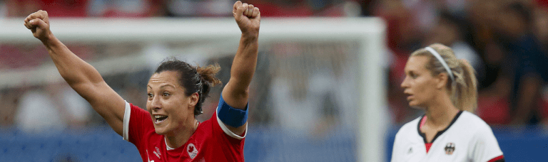 No fairytale gold for Canada's women, but a whole new level just the same - https://league-mp7static.mlsdigital.net/styles/full_landscape/s3/images/Tancredi,-CanWNT.png
