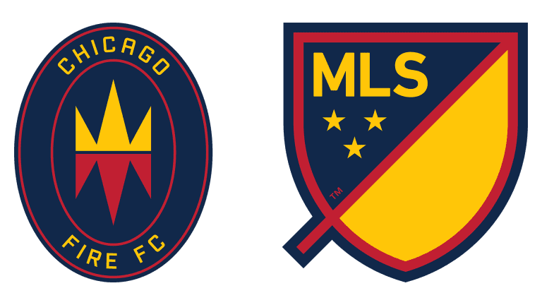 """Chicago Fire FC unveil new badge, brand identity """"inspired by the story and spirit of Chicagoans"""" - https://league-mp7static.mlsdigital.net/images/chi_mls_1920_0.png"""