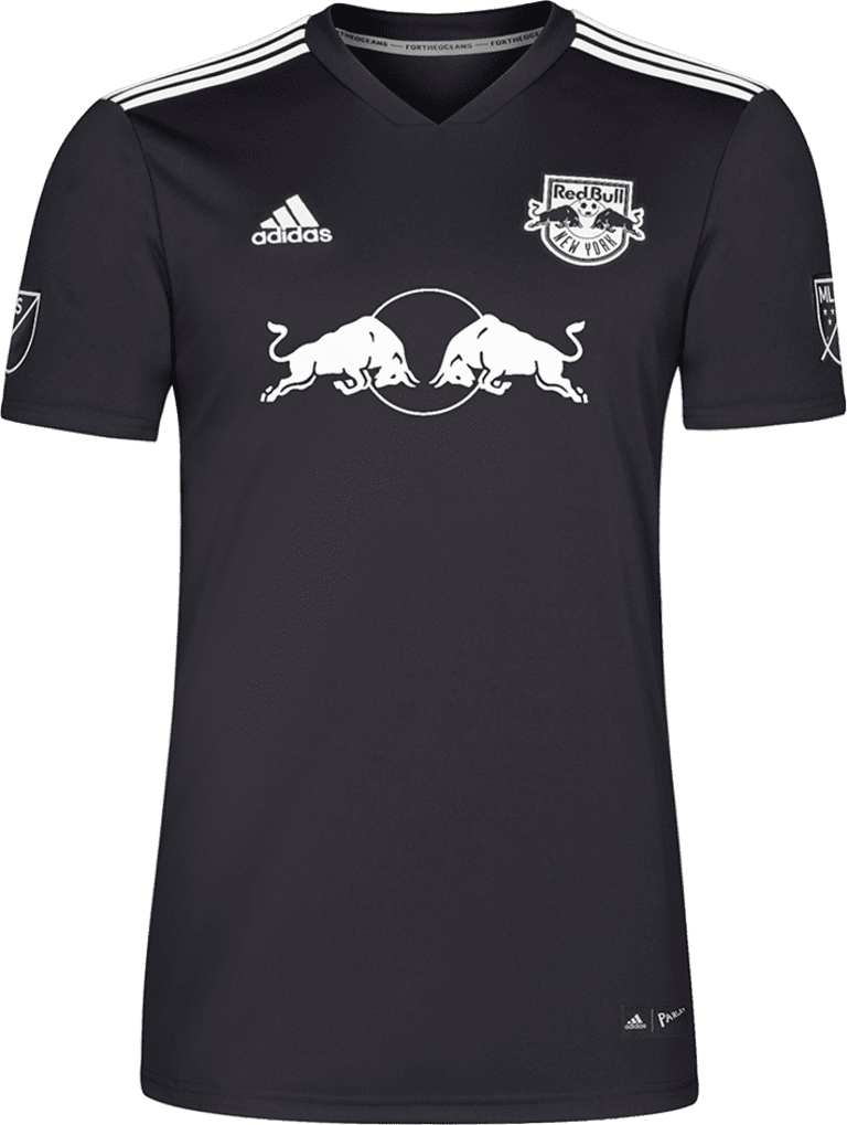 MLS adidas Parley Ocean Plastic jerseys: Check out your team's Week 8 look - https://league-mp7static.mlsdigital.net/images/rbny-parley.png