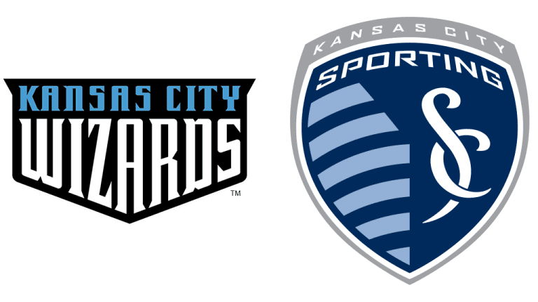 MLS club rebrands: A recent history of teams that changed their identities - https://league-mp7static.mlsdigital.net/images/kc-logos.png