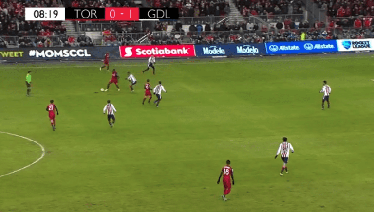 Warshaw: Toronto FC are in a tough spot, but the CCL title remains in reach - https://league-mp7static.mlsdigital.net/images/Screen%20Shot%202018-04-24%20at%2012.59.51%20PM.png