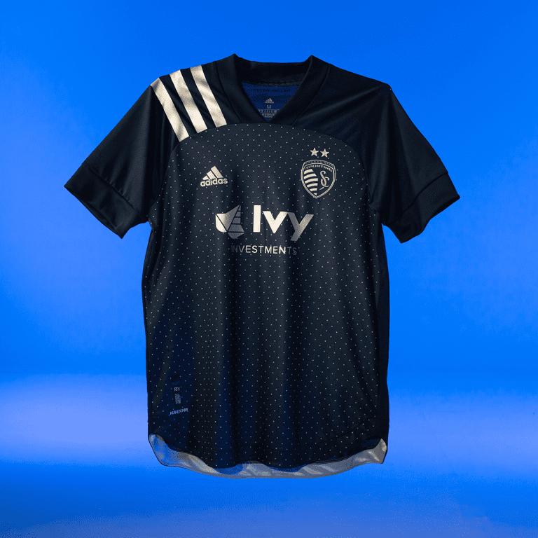 2020 Sporting KC jersey - Swiss Dots Kit - https://league-mp7static.mlsdigital.net/images/skc-jersey-0.png