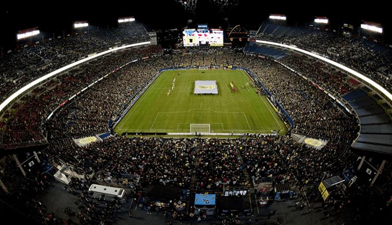 Nashville SC put on a show for inaugural MLS match at Nissan Stadium - https://league-mp7static.mlsdigital.net/images/nissanstadium.png