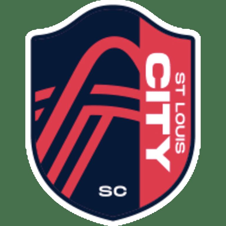 New York City FC take top spot as eMLS League Series One nears | eMLS Power Rankings - STL