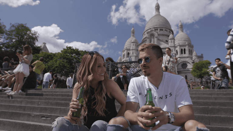 Basking in the glow of Paris and the USWNT | By The Way pres. by Heineken - https://league-mp7static.mlsdigital.net/images/BTW_Ep3_1-0.png