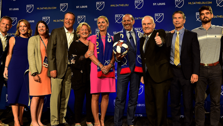 MLS expansion city St. Louis has long, storied chapter in American soccer - https://league-mp7static.mlsdigital.net/styles/image_default/s3/images/adsfasdfadf.png