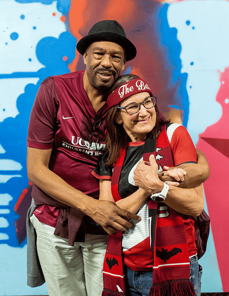 Faces of Sacramento: Meet the supporters behind Republic FC - https://league-mp7static.mlsdigital.net/images/stewart-and-sims-1080.png