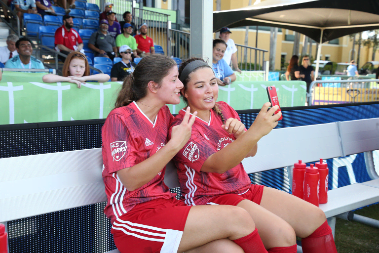 Photo Gallery: 6th annual Special Olympics Unified Sports All-Star Match - https://league-mp7static.mlsdigital.net/images/7_mls190731special_olympics.png